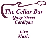 Cellar Bar Unplugged